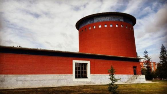 Las inscripciones para el VIII Encuentro Estatal de Acogimiento Familiar de Pamplona continúan abiertas