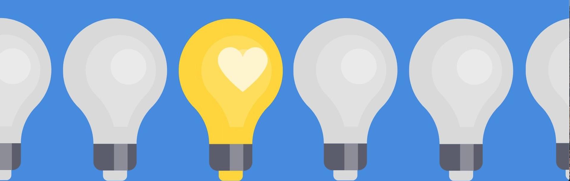 6 consejos para hacer más visible tu negocio