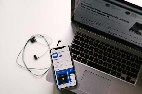 La comunicación digital está para quedarse